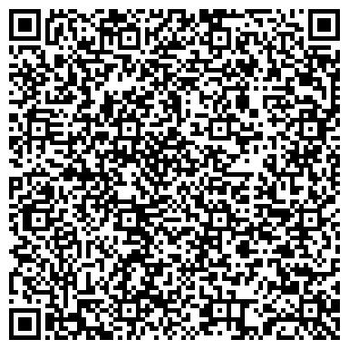 QR-код с контактной информацией организации Unico International Ltd, ООО