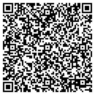 QR-код с контактной информацией организации ВипБег, ЧП