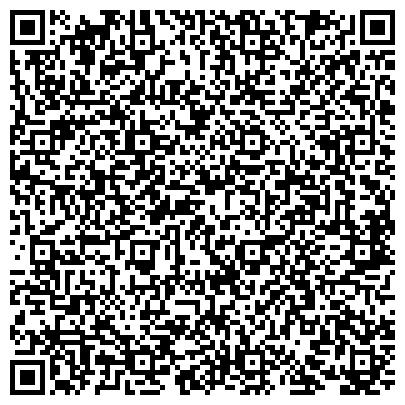 QR-код с контактной информацией организации АССОЦИАЦИЯ ПРЕДПРИЯТИЙ И ПРЕДПРИНИМАТЕЛЕЙ КАМЧАТКИ НП