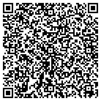 QR-код с контактной информацией организации Фирма МИС, ЧП