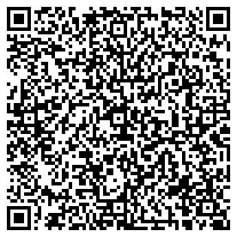 QR-код с контактной информацией организации Киев-Сумки, ЧП