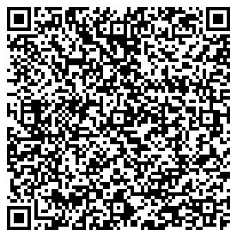 QR-код с контактной информацией организации Либро, СПД