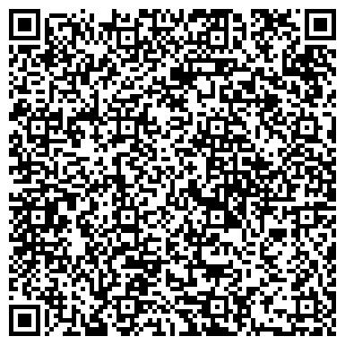 QR-код с контактной информацией организации Оазис Украина, ООО