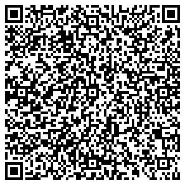 QR-код с контактной информацией организации Магазин Штуки, ООО