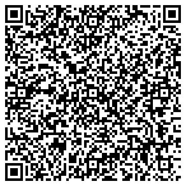 QR-код с контактной информацией организации Это К, ООО (Юлада ТМ)