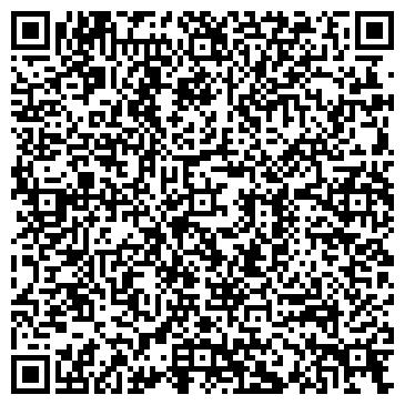 QR-код с контактной информацией организации Danys Group, ООО