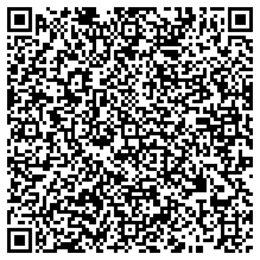 QR-код с контактной информацией организации Компания ЛИДЕР-М, ООО
