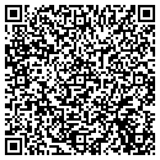 QR-код с контактной информацией организации ФЕНИКС ТОО