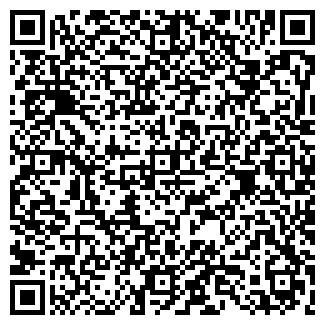 QR-код с контактной информацией организации Jkids, ЧП