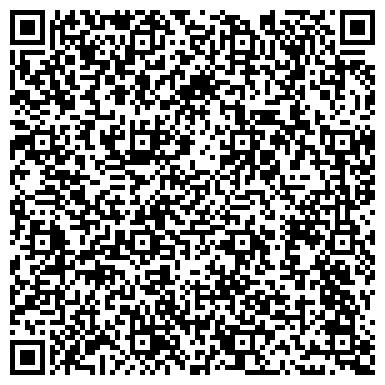 QR-код с контактной информацией организации Интернет-магазин TODOS товары для офиса, ЧП