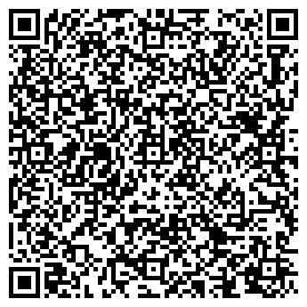 QR-код с контактной информацией организации Ziz_Odessa, ЧП