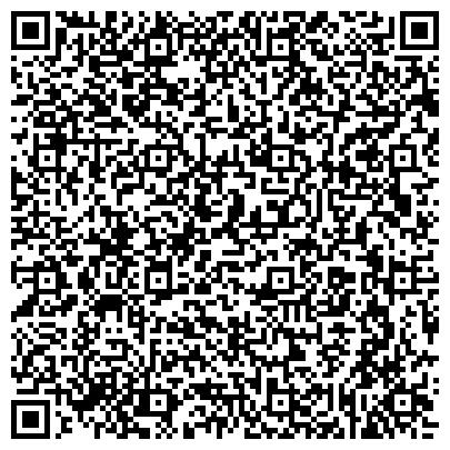 QR-код с контактной информацией организации ТМ Болини ( Bolinni ), ТМ Бредфорд ( Bradford ), СПД