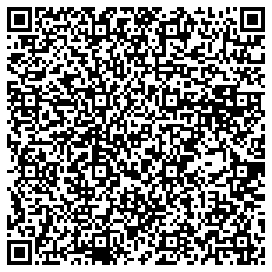 QR-код с контактной информацией организации DIPtrend (Диптренд), СПД