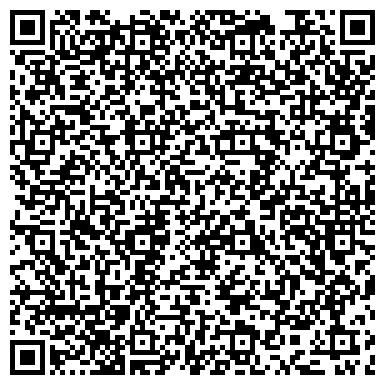 QR-код с контактной информацией организации УХЛ Маш, Донецкое представительство,ЧАО