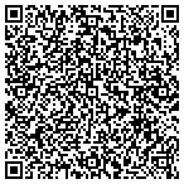 QR-код с контактной информацией организации Эверволл Украина, ООО