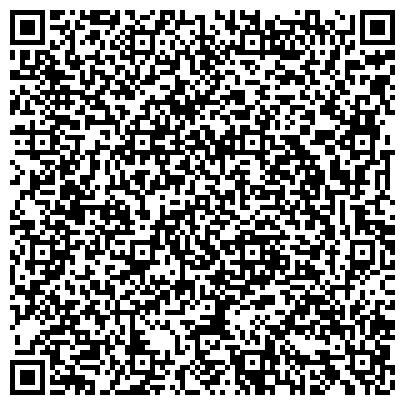QR-код с контактной информацией организации Интернет-магазин подарков Podarunki.net.ua, ЧП Ивасенко О.В.
