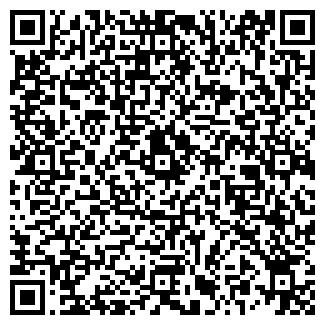 QR-код с контактной информацией организации Zicont
