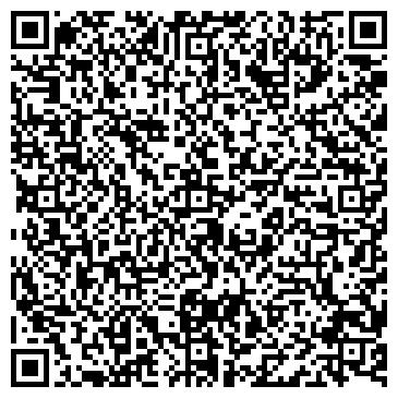 QR-код с контактной информацией организации Чердак, ООО (Чердак.UA)