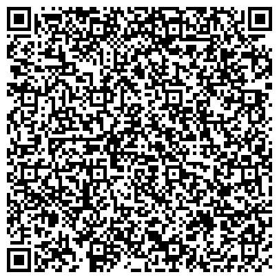QR-код с контактной информацией организации Производственная компания Сан, ООО