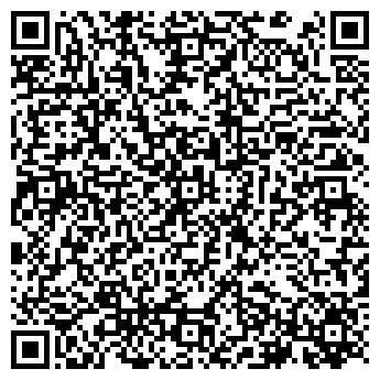 QR-код с контактной информацией организации ПП «РУСА»