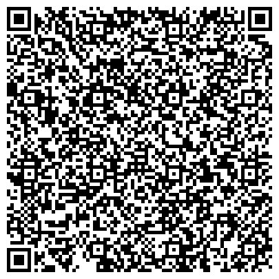 QR-код с контактной информацией организации Ивано-Франковское УПП УТОС