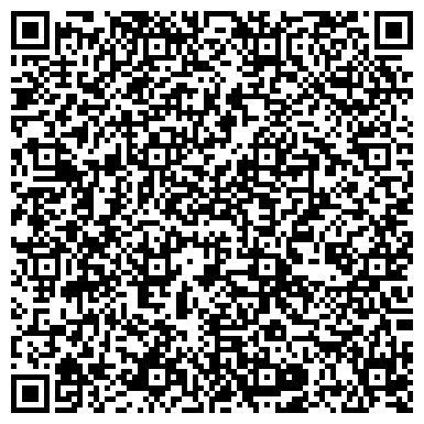 QR-код с контактной информацией организации Интернет-магазин Кошелькоff, СПД