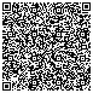 QR-код с контактной информацией организации Учприбор НПК, ЧП (Учприлад НВК)