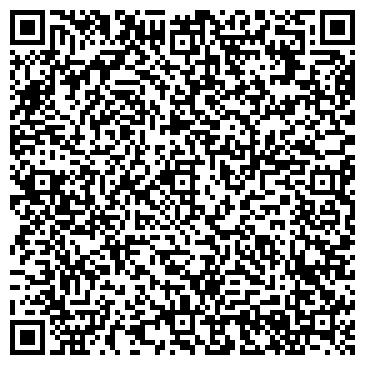 QR-код с контактной информацией организации ЦЕНТРАЛЬНАЯ ГОРОДСКАЯ АПТЕКА №216