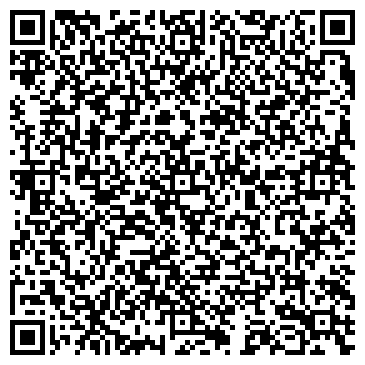 QR-код с контактной информацией организации Торгсин-плюс, ЧП