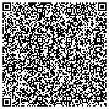 """QR-код с контактной информацией организации Частное предприятие Картины - роспись по номерам. тм """"Вундеркинд развивающие игры""""."""