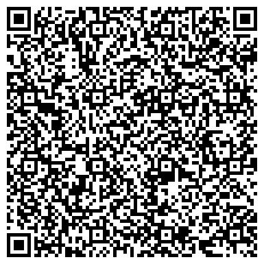 QR-код с контактной информацией организации Фен-Шуй, ЧП