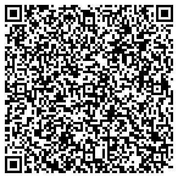 """QR-код с контактной информацией организации ООО """"ВПК"""""""
