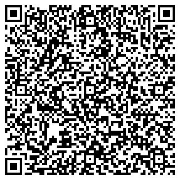 QR-код с контактной информацией организации Ната-Приват, ТзОВ