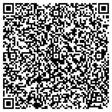 QR-код с контактной информацией организации Страна Света, ООО