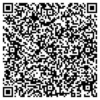 QR-код с контактной информацией организации Аккорд-Электро, ООО