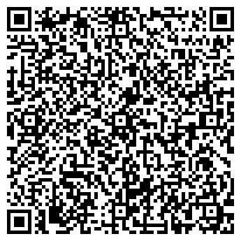 """QR-код с контактной информацией организации ПП """"Pikalov-company"""""""