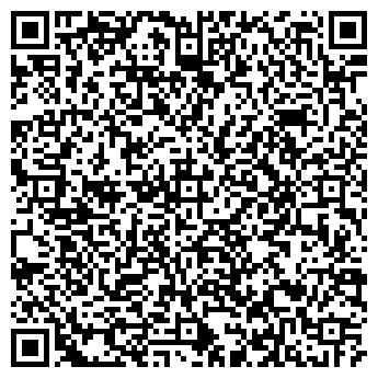 QR-код с контактной информацией организации Общество с ограниченной ответственностью ПРИВОЗ ТД ООО