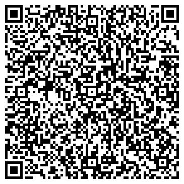 QR-код с контактной информацией организации Авитекс, ООО