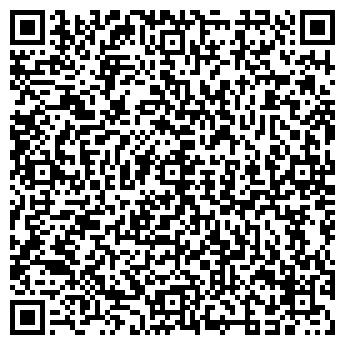 QR-код с контактной информацией организации Гаврилов, ЧП