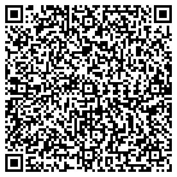 QR-код с контактной информацией организации Неосвет, ООО