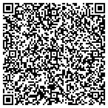 QR-код с контактной информацией организации MBkerama, OOO; s.r.o.