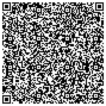 QR-код с контактной информацией организации ЧП «ЧерНик» - школьные, магнитные школьные, керамические, офисные доски