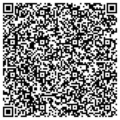 QR-код с контактной информацией организации Тидис ННЦ Харьковского физико-технического института , ООО