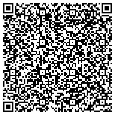 QR-код с контактной информацией организации «Мебель-Эконом»