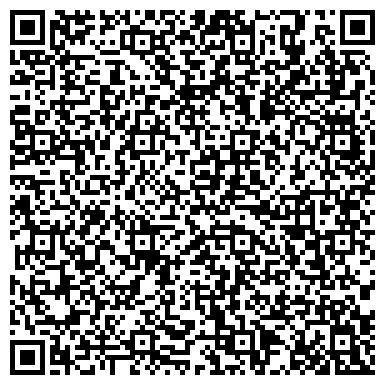 """QR-код с контактной информацией организации Интернет-магазин """"Подаруночок"""""""