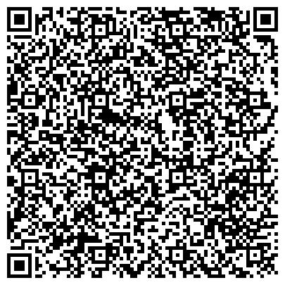 QR-код с контактной информацией организации ЭДИБОН (EDIBON), лицензионный производитель в Украине
