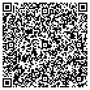 QR-код с контактной информацией организации Довира Аутдор, ООО