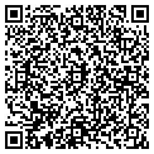 QR-код с контактной информацией организации Литпол-Украина, ООО