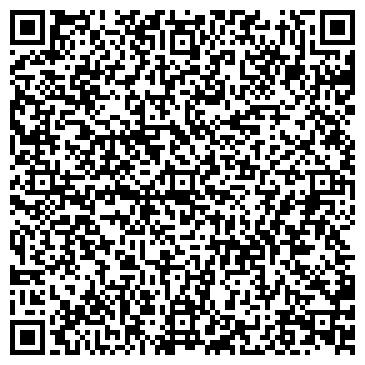 QR-код с контактной информацией организации Стенды Кривой Рог, ЧП
