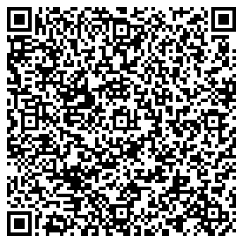 QR-код с контактной информацией организации Компания Ромакс, ООО
